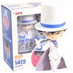 NEN006 – Kaito Kid the Phantom Thief 1412 – 1