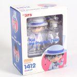 NEN006 – Kaito Kid the Phantom Thief 1412 – 9