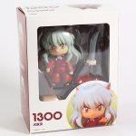 NEN074 – Inuyasha 1300 – 9