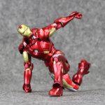 FIGM106 – Iron Man 217 – Red  (3)