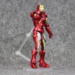 FIGM106 – Iron Man 217 – Red  (4)