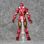 FIGM106 – Iron Man 217 – Red  (5)