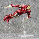 FIGM106 – Iron Man 217 – Red  (6)