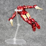 FIGM106 – Iron Man 217 – Red  (7)