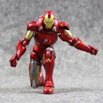 FIGM106 – Iron Man 217 – Red  (8)