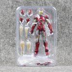 FIGM106 – Iron Man 217 – Red  (9)
